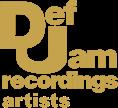 def-jam-artists