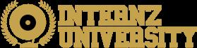 internz-university