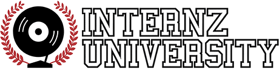 internz university501x187